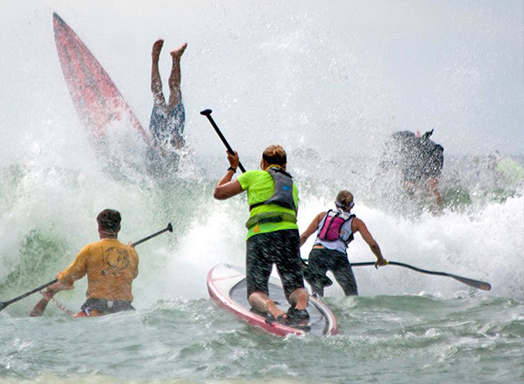 Carolina cup 2016 stand up paddleboard wrightsville beach for Nc surf fishing calendar