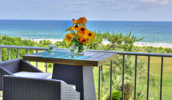 weekend packages in wrightsville beach wilmington north carolina
