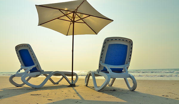 hotel and restaurant packages in wrightsville beach and wilmington north carolina